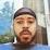 Charles Eugene Hill Junior's profile photo