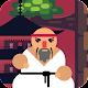 Karate Cutter APK