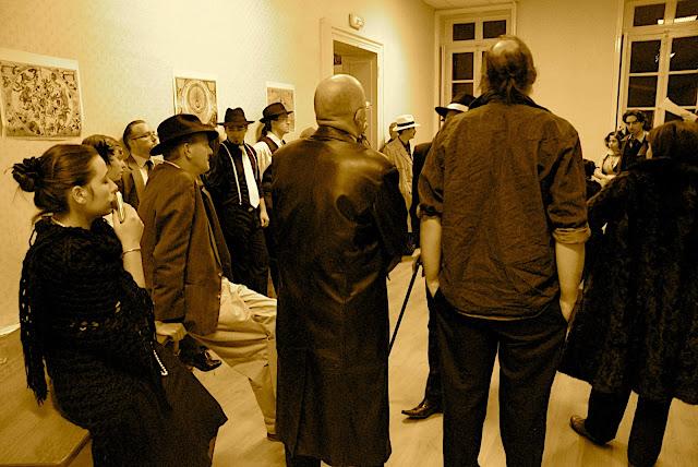2009-Novembre-GN CENDRES Opus n°1 - DSC_0847.JPG