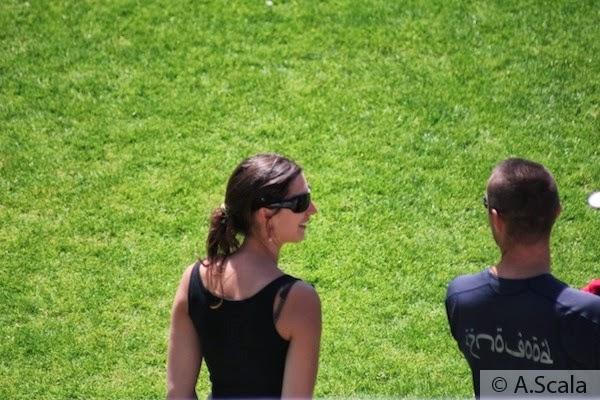 Coupe Féminine 2011 - IMG_0789.JPG
