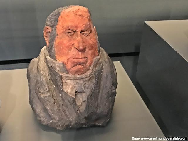 escultura-museo-d'orsay-paris.JPG