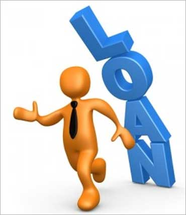 Find the Perfect Loan for You