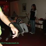 2011FirmWEB - FirmweBCIMG3856.jpg