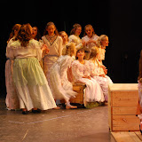 2012PiratesofPenzance - DSC_5800.JPG