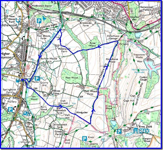 0599route