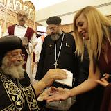 H.H Pope Tawadros II Visit (4th Album) - _09A9669.JPG