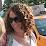 Marilena Di Bucchianico's profile photo
