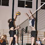 03.03.12 Talimängud 2012 - Võrkpalli finaal - AS2012MAR03FSTM_353S.jpg
