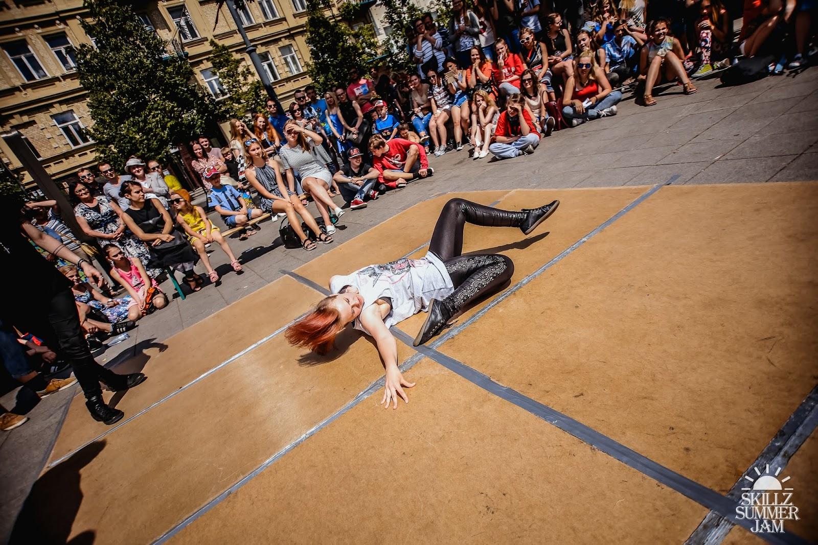 SKILLZ Summer Jam 2016 - IMG_5887.jpg