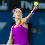 Victoria Azarenka - 2016 Brisbane International -DSC_8927.jpg