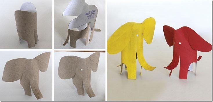 elenfantes2