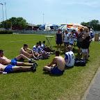 DVS 3 Kampioen 05-06-2010 (30).JPG