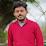 Sarath Krish's profile photo