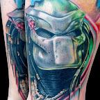 O-predador-Tattoo-99-600x767.jpg