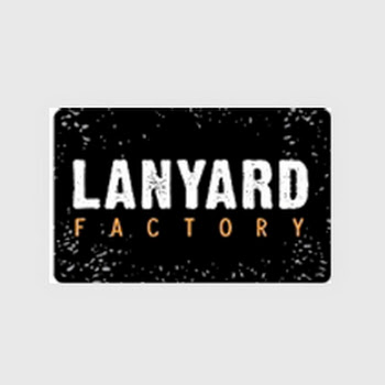 Lanyard Factory Ltd