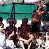 visita do indioa escola (2).jpg