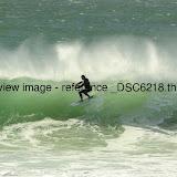 _DSC6218.thumb.jpg