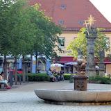 On Tour in Tirschenreuth: 30. Juni 2015 - Tirschenreuth%2B%252815%2529.jpg