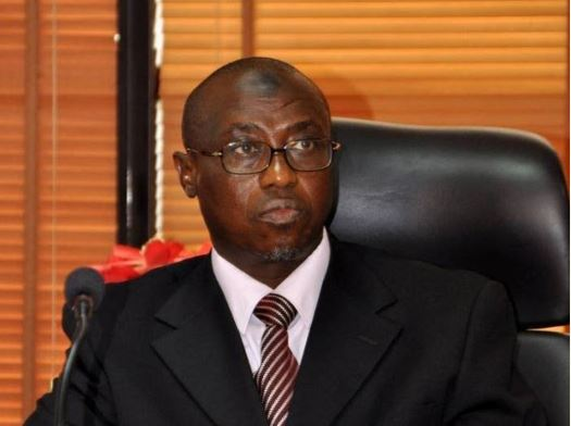 2019 NNPC Recruitment 'Discriminatory' As Lawyer Threatens To Drag NNPC To Court