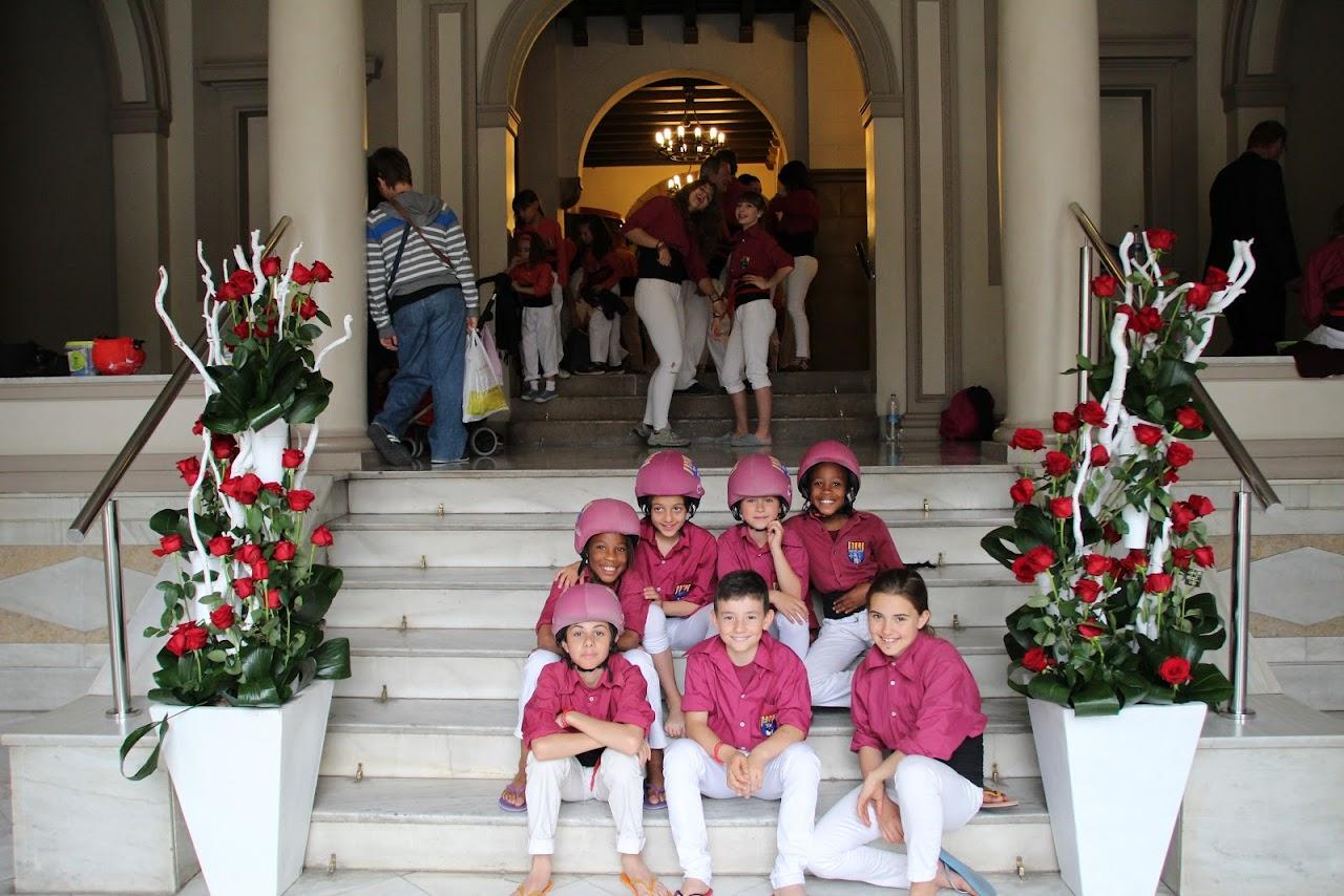 Diada Santa Anastasi Festa Major Maig 08-05-2016 - IMG_1162.JPG