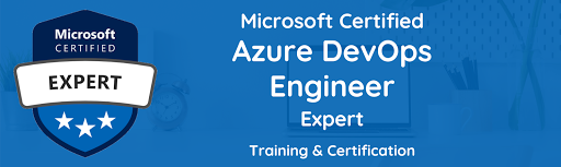 microsoft-devops-engineer-expert