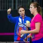 Anastasia Myskina - 2015 Fed Cup Final -DSC_5769-2.jpg