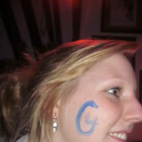 G4-Feest (07 november 2011)2011