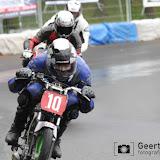 Wegrace staphorst 2016 - IMG_6089.jpg