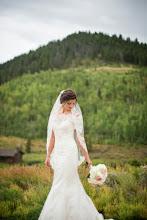 12-Bride-7