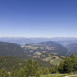 Wanderung auf die Pisahütte 26.06.17-9000.jpg
