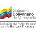 Convenio Cambiario Nº 35, mediante el cual se establecen las Normas que regirán las operaciones del régimen administrado de divisas