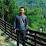 hangkuang NET's profile photo
