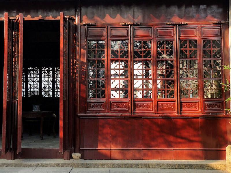 Chine.Shanghai et Suzhou - P1050829.JPG