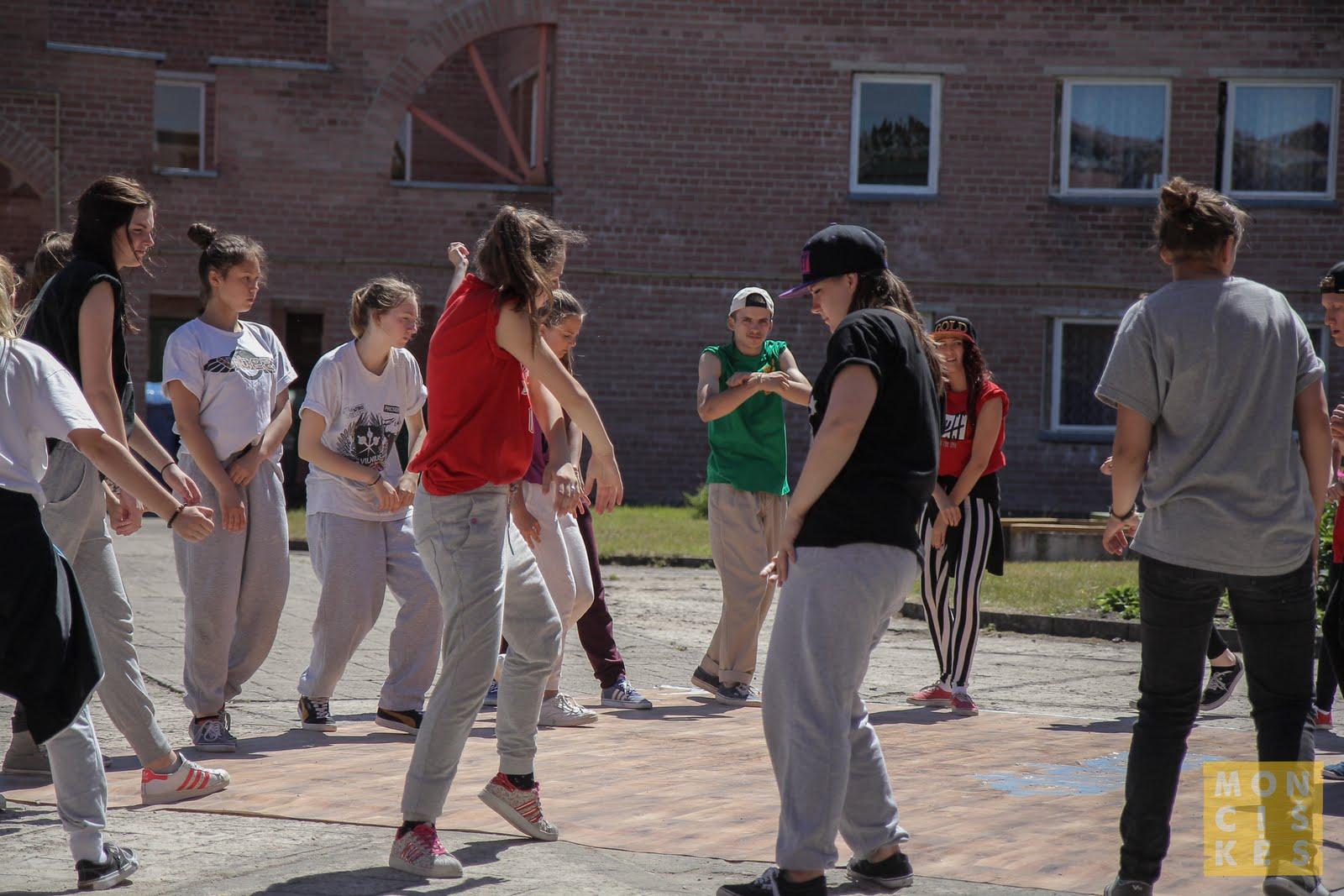 Didžiausia vasaros šokių stovykla  - IMG_9735.jpg