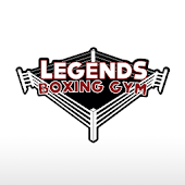 LEGENDS BOXING GYM