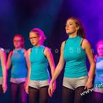 fsd-belledonna-show-2015-373.jpg