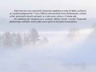 toulky_rajem_press-7-kopie
