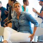 Kim Clijsters - 2016 Australian Open -D3M_7505-2.jpg