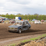 autocross-alphen-264.jpg
