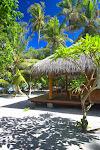 Beach Villa Side View.jpg
