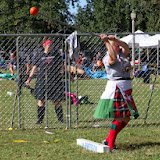 Scottish Festival 9-28-13 - IMG_8998.JPG