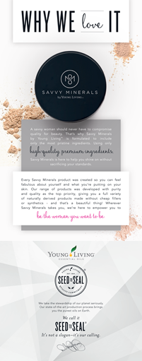 savvyminerals_marketingflyer_page2