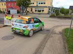2015 ADAC Rallye Deutschland 92.jpg