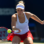 Sabine Lisicki - 2015 Rogers Cup -DSC_7210.jpg