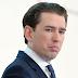 النمسا تعلن : حل الخلاف مع الاتحاد الاوروبي حول التوزيع العادل للقاحات كورونا