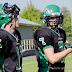 2012 Huskers vs Rams 2 - _DSC6418-1.JPG