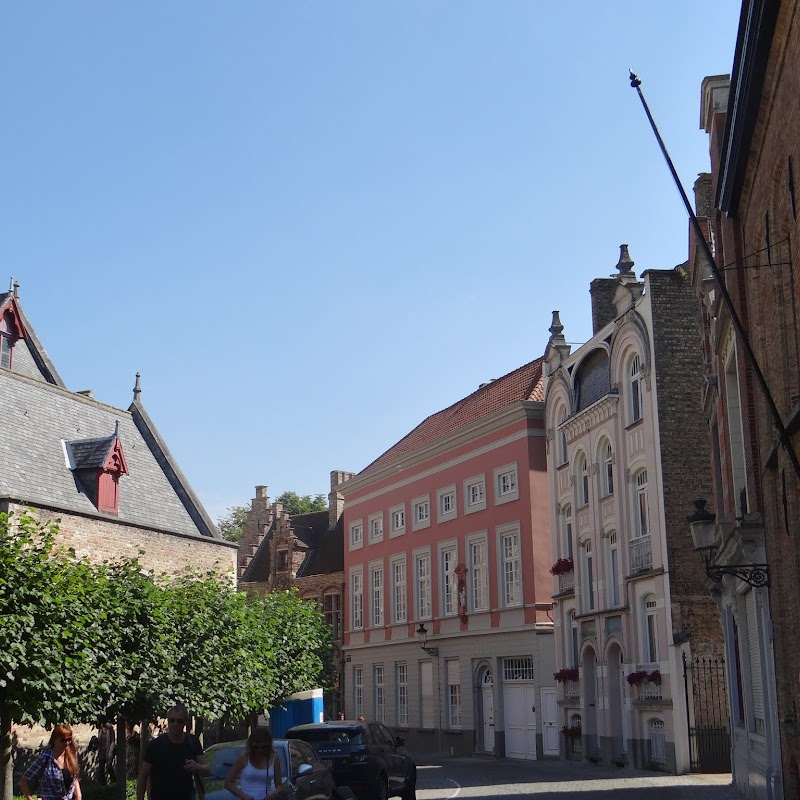 Day_2_Bruges_04.JPG