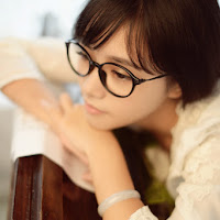 [XiuRen] 2014.07.05 No.170 toro羽住 [41P150MB] 0010.jpg
