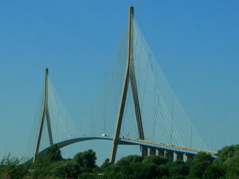 Pont de Normandie.JPG