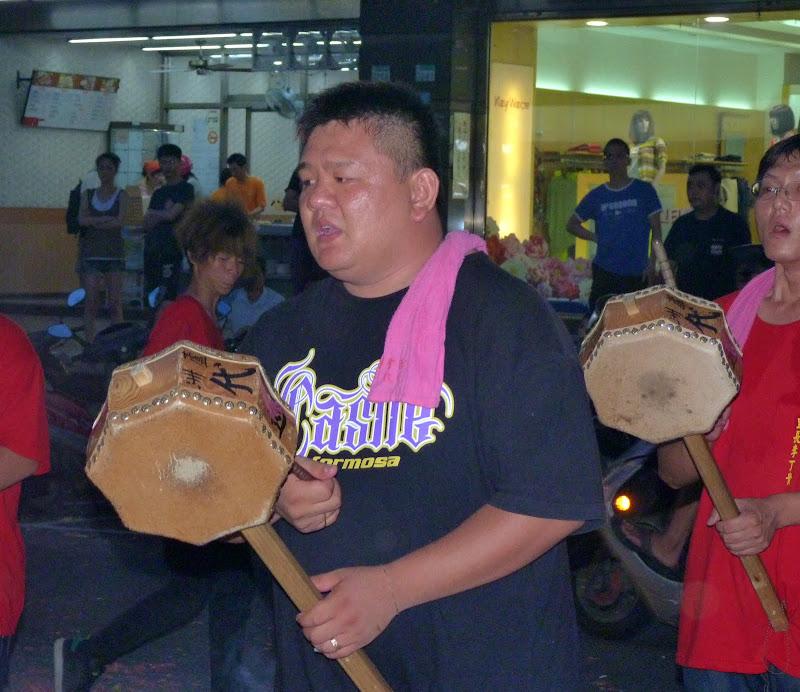 Ming Sheng Gong à Xizhi (New Taipei City) - P1340464.JPG